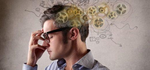 способы улучшить память