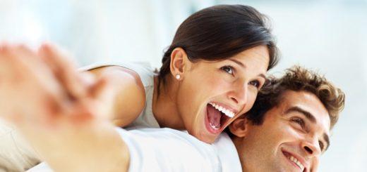 как влияет здоровье партнера