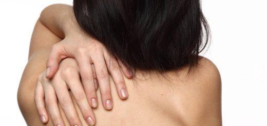 болезнь жибера симптомы и лечение