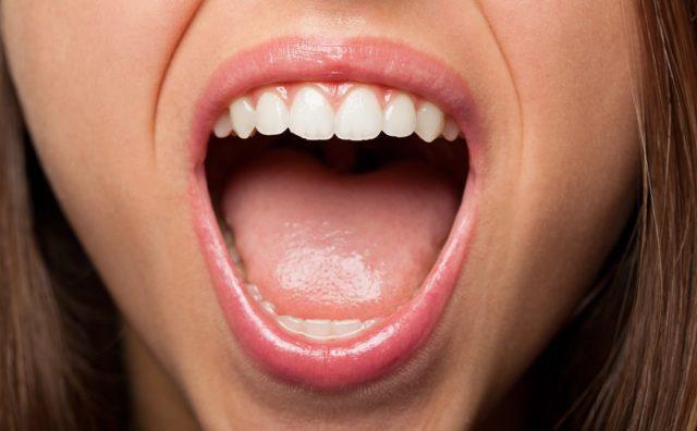 глоссит симптомы и лечение у взрослых