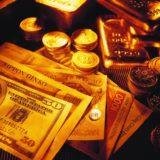 деньги привлечение