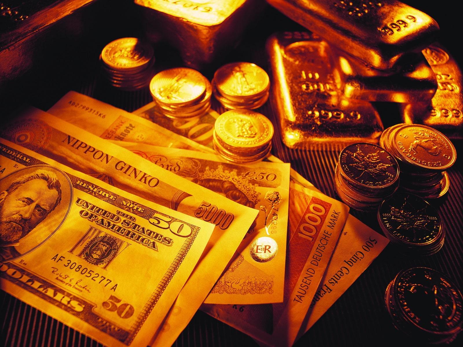 Гадания как привлечь деньги