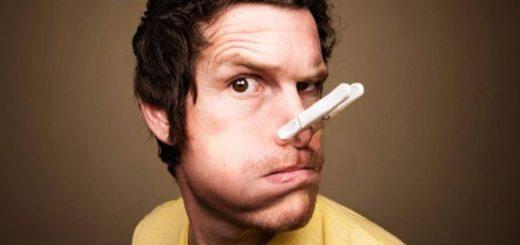 как приятно пахнуть