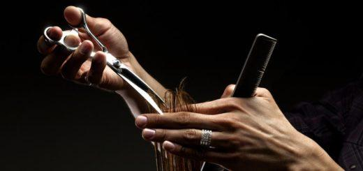 как выбрать парикмахера правильно