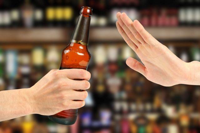алкогольный полиневрит нижних конечностей