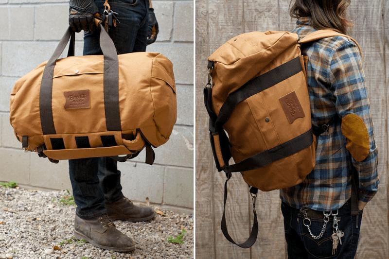 Как выбрать рюкзак для путешествий видео походный рюкзак на 60 литров фото