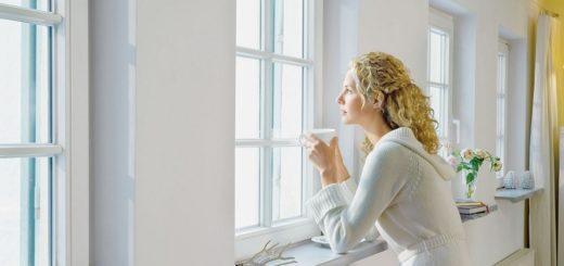 пластиковые окна недостатки и преимущества