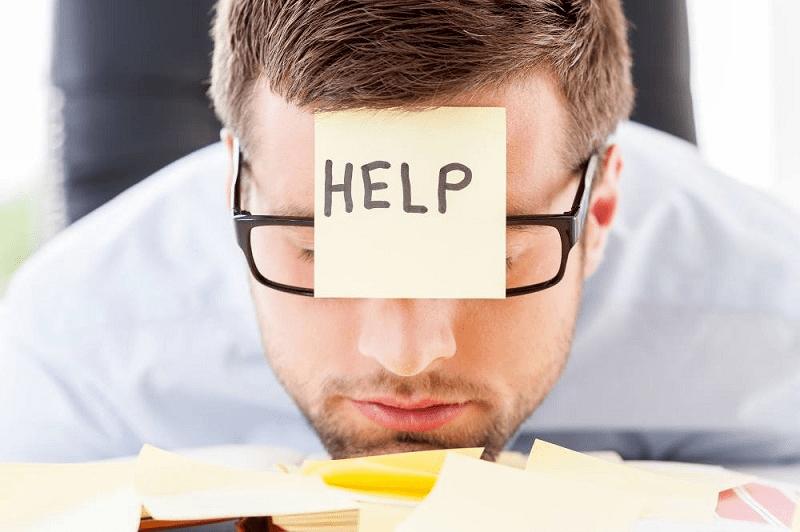 постоянная слабость и усталость