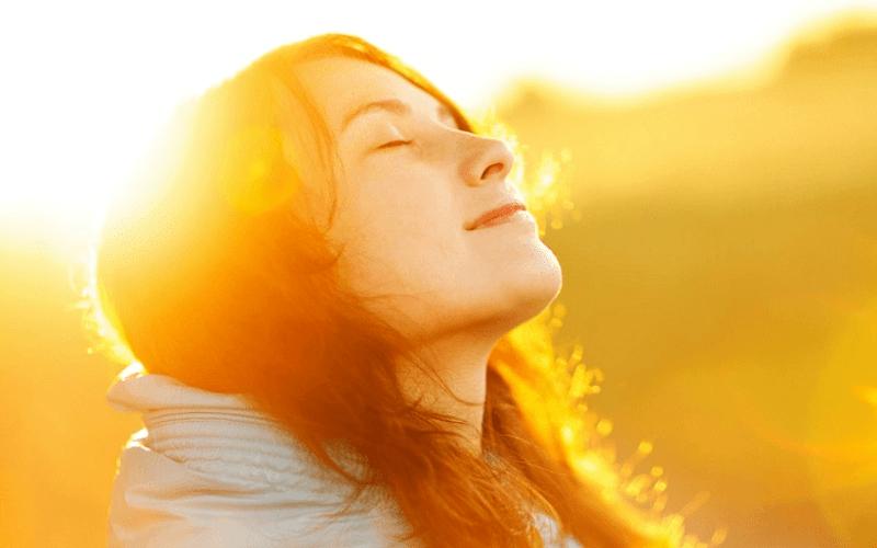 как мысли влияют на здоровье