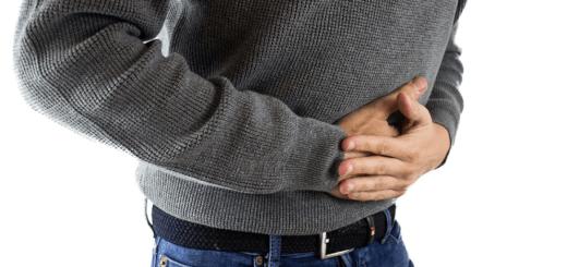дуоденит симптомы и лечение
