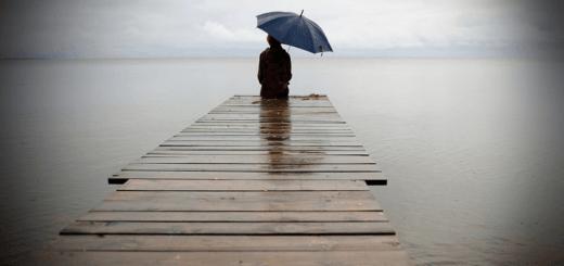 как избавиться от одиночества