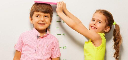 продукты для ума для детей