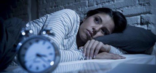 скрытая депрессия симптомы
