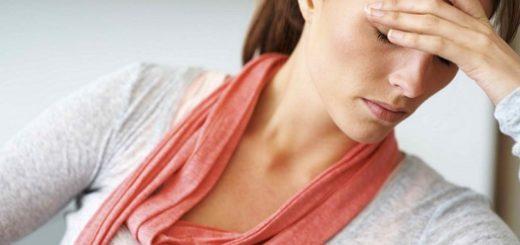 гормональный баланс у женщин