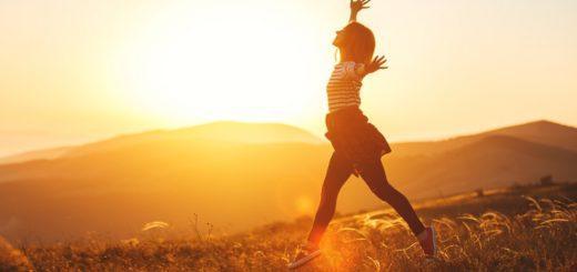 как изменить свою жизнь к лучшему