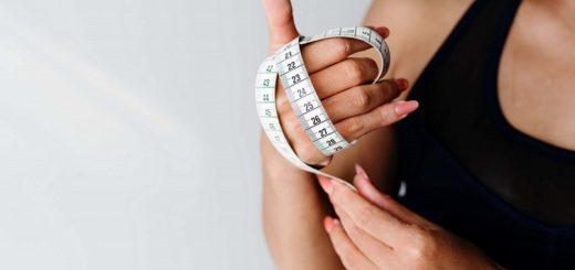 как похудеть при сидячей работе