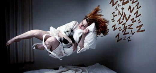 к чему снятся эротические сны
