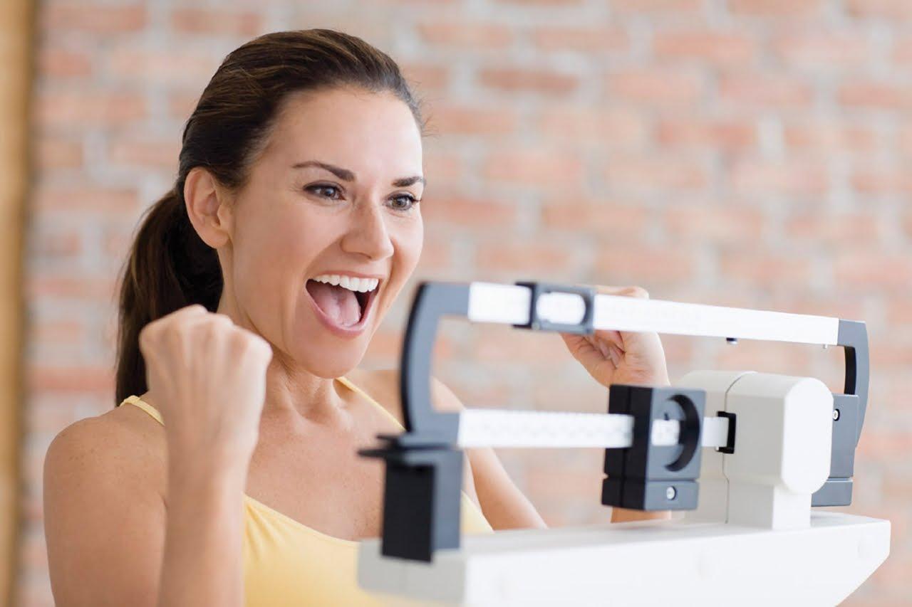 ТОП-15 продуктов для похудения и сжигания жира: список продуктов помогающие сбросить вес