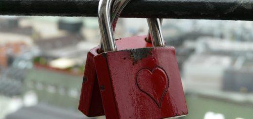 как жить в любви