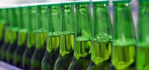 безалкогольное пиво польза и вред