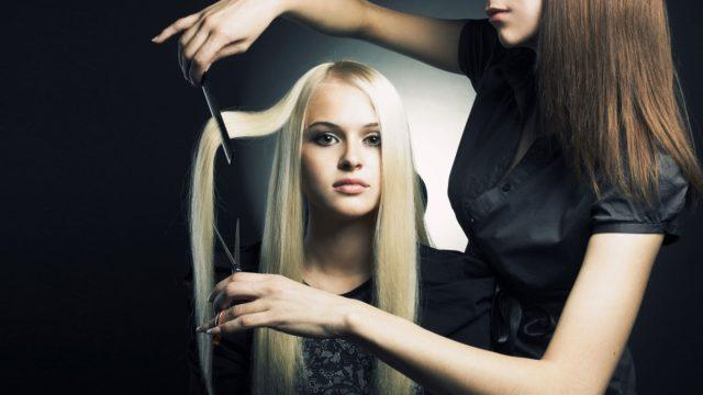как выбрать хорошего парикмахера