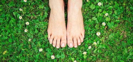 артрит и артроз лечение в домашних условиях