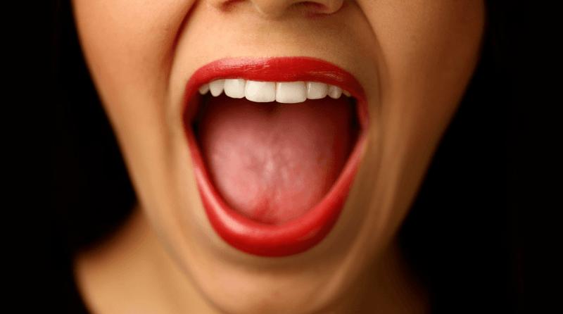 глоссалгия лечение