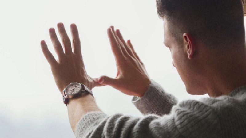 как лечить тремор рук