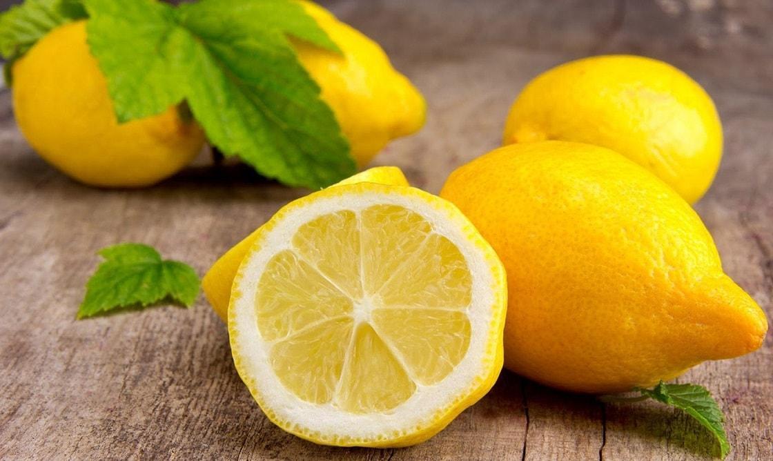 Лимонная диета для похудения - НealthНacks