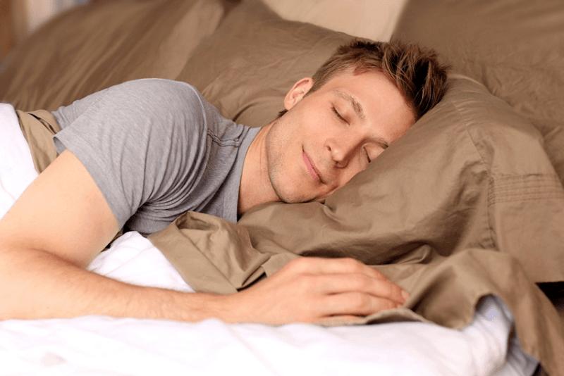 как избавиться от кошмаров во сне