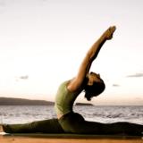 как выбрать йогу