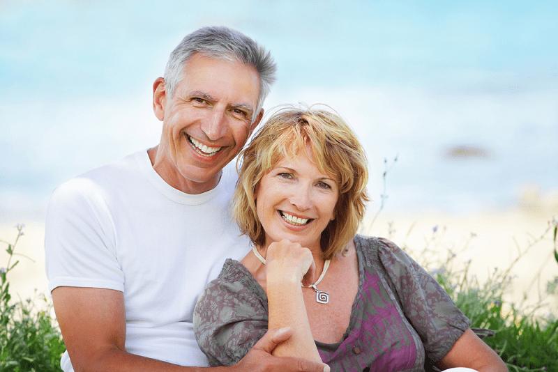 почему вторые браки крепче