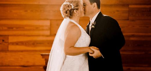 повторные браки крепче