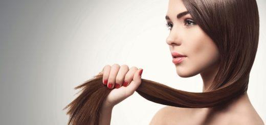 для роста волос