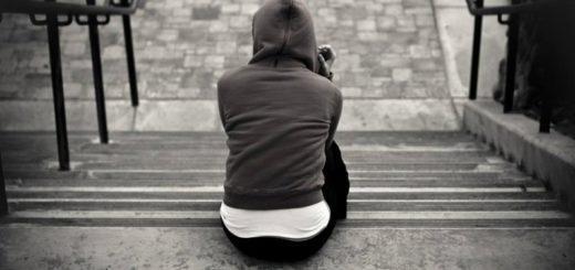 подростковая депрессия симптомы