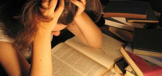 помоги подготовиться к экзамену
