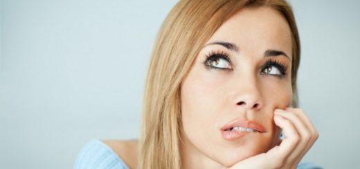 задать вопрос гинекологу