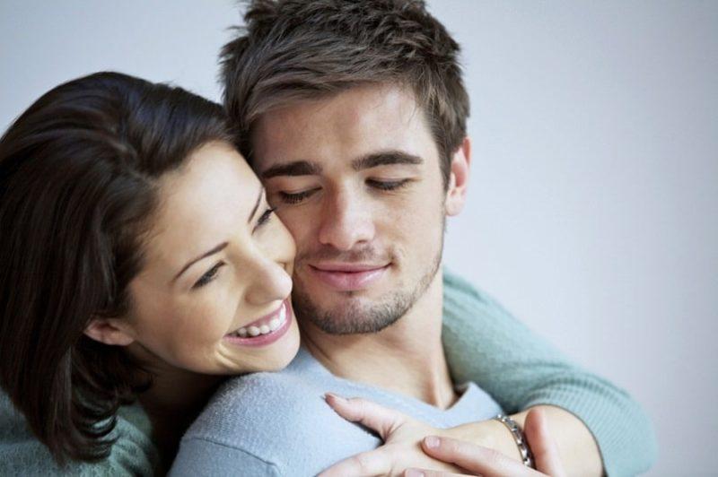 Как мотивировать мужа