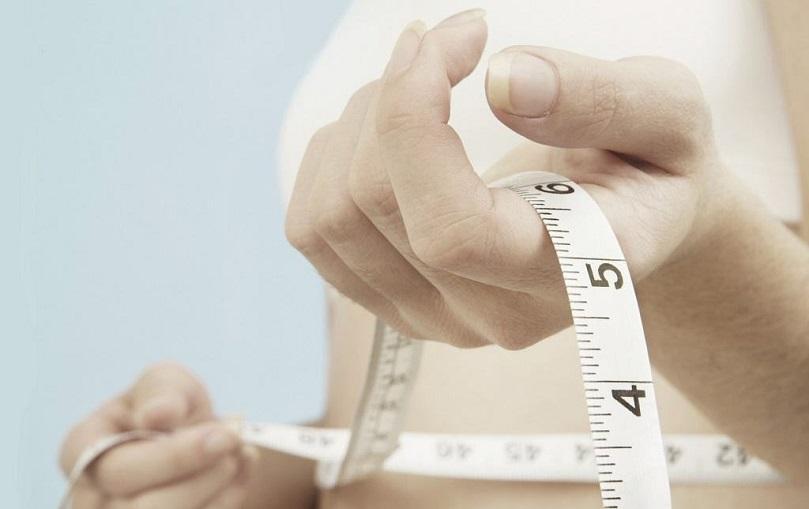 безуглеводная диета список продуктов