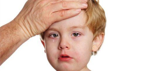 ротавирусная инфекция у ребенка симптомы и лечение