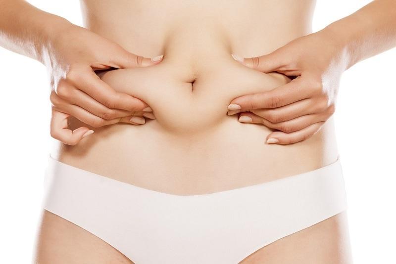 жировые ловушки на теле