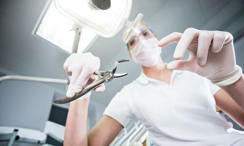 как обманывают стоматологи