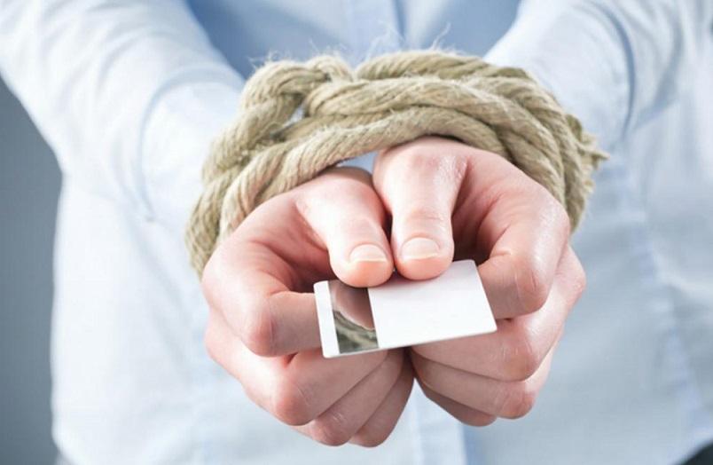 как выбраться из долгов по микрозаймам