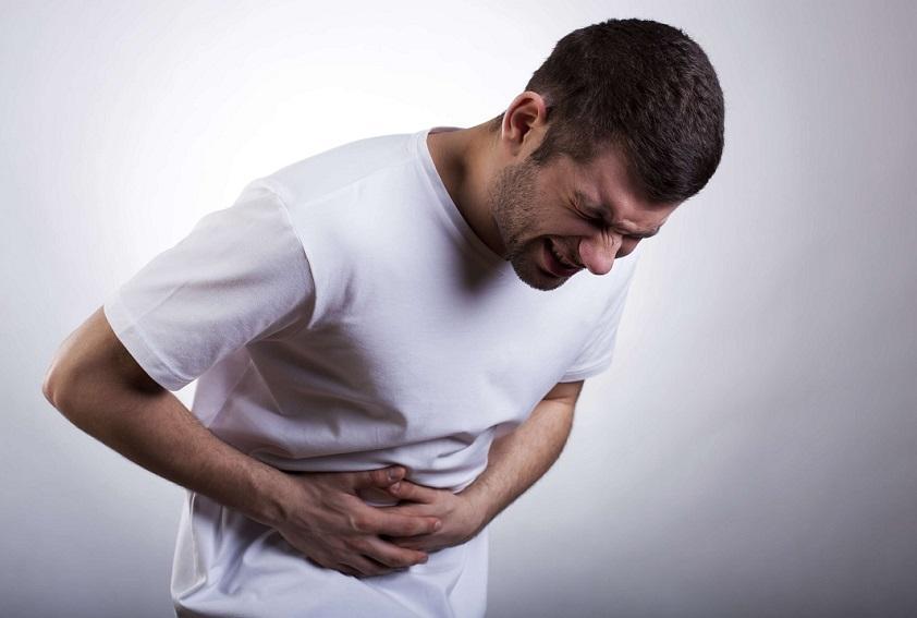 кандидоз кишечника у мужчин