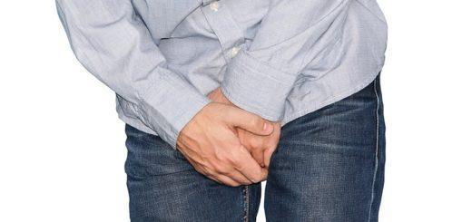баланопостит у мужчин лечение