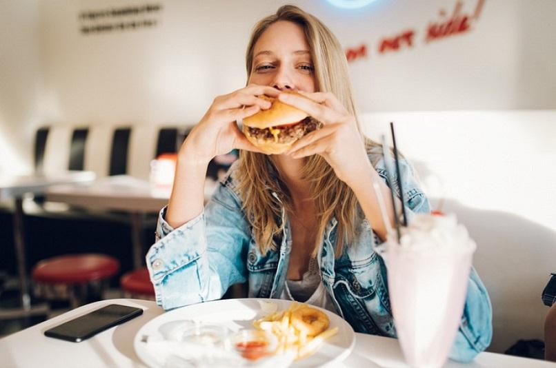 загрузочный день при похудении