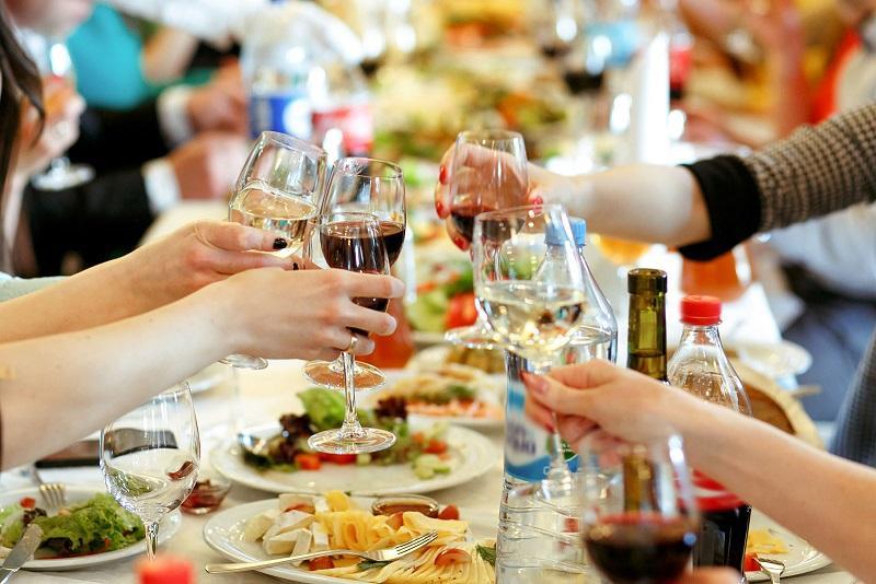 как уменьшить вред от алкоголя
