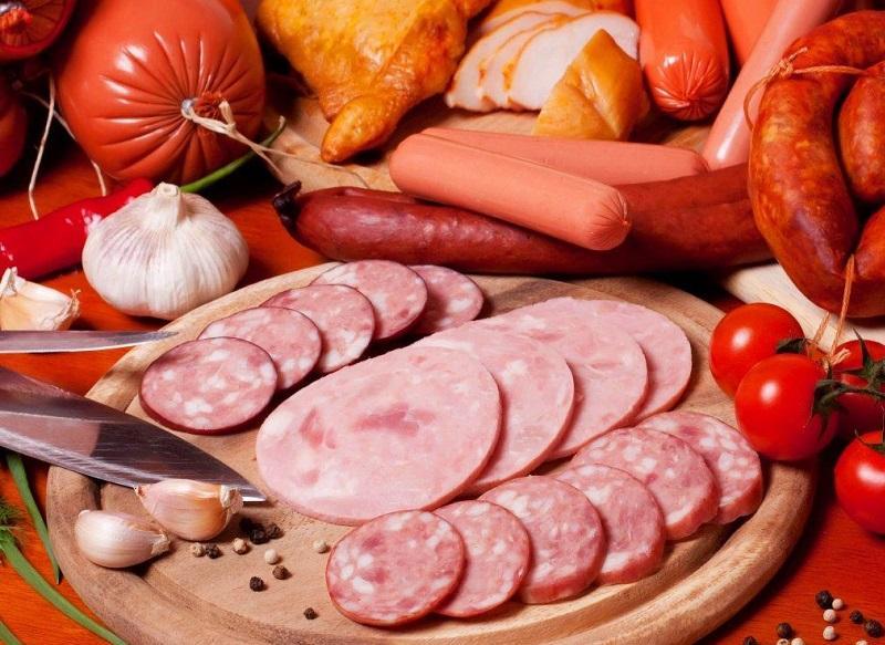 как выбрать колбасу в магазине