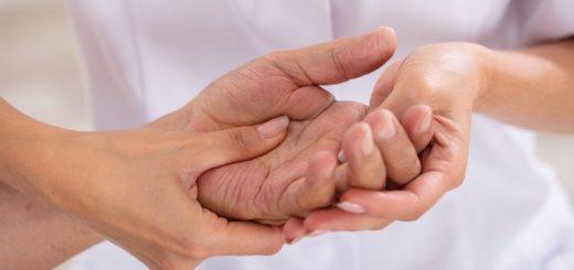 боли в суставах болят суставы