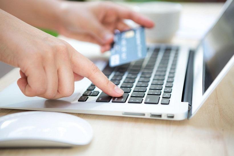 как безопасно покупать в интернет магазинах